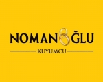 Nomanoğlu Kuyumculuk Adana