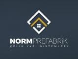 Norm Prefabrik İstanbul