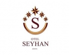 Seyhan Otel Adana