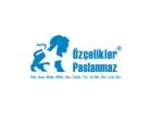 Özçelikler Paslanmaz Ankara