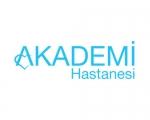 Özel Akademi Hastanesi Gaziantep