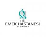 Özel Emek Hastanesi Gaziantep