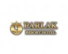 Parlak Resort Hotel Kırıkhan