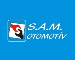 S.A.M Otomotiv Antakya