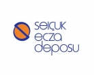 Selçuk Ecza Deposu İstanbul