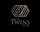 Twins Otel Arsuz