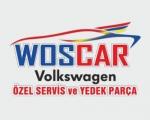 Woscar Volkswagen Özel Servisi İskenderun