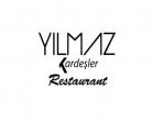 Yılmaz Kardeşler Restaurant Antakya