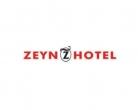 Zeyn Otel Antakya