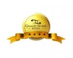 Grand Work Hotel Ankara