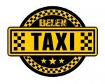 Belen Taksi