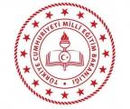 Sefa Atakaş Mesleki Ve Teknik Anadolu Lisesi Denizciler