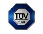 Tüvtürk Araç Muayene İstasyonu Antakya