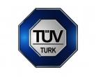 Tüvtürk Araç Muayene İstasyonu Osmaniye