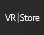 VR Store İskenderun