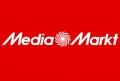 Media Markt Optimum Avm Adana