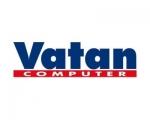 Vatan Bilgisayar Antakya