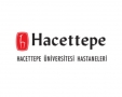 Hacettepe Üniversitesi Hastaneleri Ankara